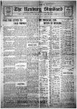 Vol 05 No 46 The Rexburg Standard 1911-02-16
