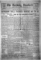 Vol 05 No 47 The Rexburg Standard 1911-02-23