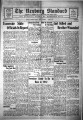 Vol 05 No 49 The Rexburg Standard 1911-03-09