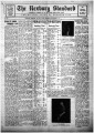 Vol 05 No 23 The Rexburg Standard 1910-09-08