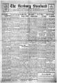 Vol 06 No 10 The Rexburg Standard 1911-06-08