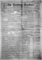 Vol 06 No 12 The Rexburg Standard 1911-06-22