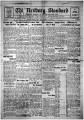 Vol 06 No 13 The Rexburg Standard 1911-06-29