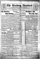 Vol 06 No 18 The Rexburg Standard 1911-08-03