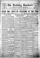 Vol 06 No 27 The Rexburg Standard 1911-09-14