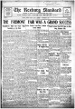 Vol 06 No 27 The Rexburg Standard 1911-09-21