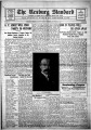 Vol 05 No 25 The Rexburg Standard 1910-09-22