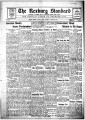 Vol 06 No 41 The Rexburg Standard 1911-12-28