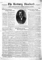 Vol 06 No 44 The Rexburg Standard 1913-01-14