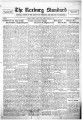 Vol 06 No 45 The Rexburg Standard 1913-01-21
