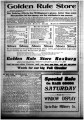 Vol 05 No 27 The Rexburg Standard 1910-10-06