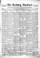 Vol 06 No 50 The Rexburg Standard 1913-02-25