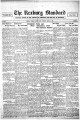 Vol 06 No 51 The Rexburg Standard 1913-03-04