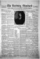 Vol 07 No 02 The Rexburg Standard 1913-03-25