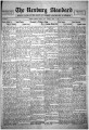 Vol 07 No 03 The Rexburg Standard 1913-04-01