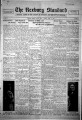 Vol 07 No 04 The Rexburg Standard 1913-04-08