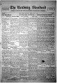 Vol 07 No 05 The Rexburg Standard 1913-04-15