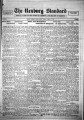 Vol 07 No 06 The Rexburg Standard 1913-04-22