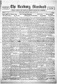 Vol 07 No 07 The Rexburg Standard 1913-04-29