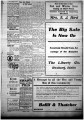 Vol 05 No 28 The Rexburg Standard 1910-10-13