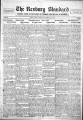 Vol 07 No 09 The Rexburg Standard 1913-05-13