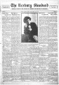 Vol 07 No 10 The Rexburg Standard 1913-05-20