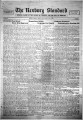 Vol 07 No 15 The Rexburg Standard 1913-06-24
