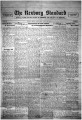 Vol 07 No 19 The Rexburg Standard 1913-07-22
