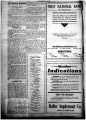 Vol 05 No 29 The Rexburg Standard 1910-10-20