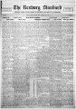 Vol 07 No 20 The Rexburg Standard 1913-07-29