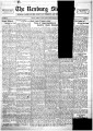 Vol 07 No 21 The Rexburg Standard 1913-08-04