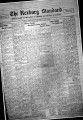 Vol 07 No 23 The Rexburg Standard 1913-08-19