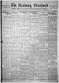 Vol 07 No 27 The Rexburg Standard 1913-09-16