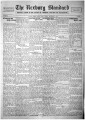 Vol 07 No 28 The Rexburg Standard 1913-09-23