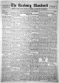 Vol 07 No 29 The Rexburg Standard 1913-09-30