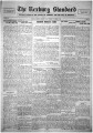 Vol 07 No 30 The Rexburg Standard 1913-10-07
