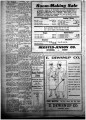 Vol 05 No 32 The Rexburg Standard 1910-11-10