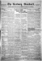 Vol 07 No 34 The Rexburg Standard 1913-11-04