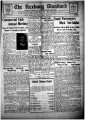 Vol 05 No 50 the Rexburg Standard 1911-03-16