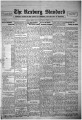 Vol 07 No 42 The Rexburg standard 1913-12-30