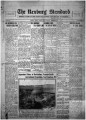 Vol 07 No 43 The Rexburg Standard 1915-01-05