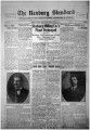 Vol 07 No 44 The Rexburg Standard 1915-01-12