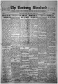 Vol 07 No 46 The Rexburg standard 1915-01-26