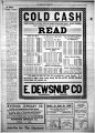 Vol 05 No 35 The Rexburg Standard 1910-12-01