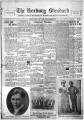 Vol 07 No 47 The Rexburg Standard 1915-02-03