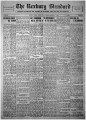 Vol 07 No 48 The Rexburg Standard 1915-02-09