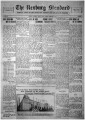 Vol 07 No 49 The Rexburg Standard 1915-02-16