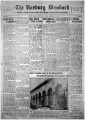 Vol 07 No 50 The Rexburg Standard 1915-02-23