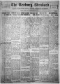 Vol 07 No 51 The Rexburg Standard 1915-03-02