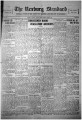Vol 07 No 52 The Rexburg Standard 1915-03-09